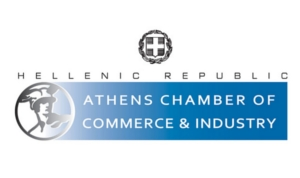Athens Chamber Of Commerce U0026 Industry