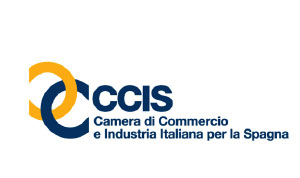 ccis-2