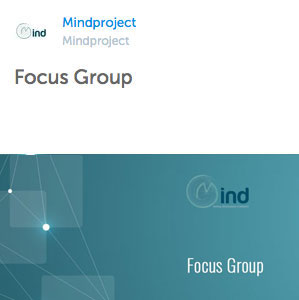 focus-group1