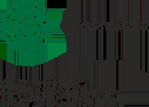formaper-logo3