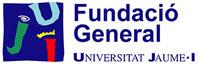 fundacio_general_logo