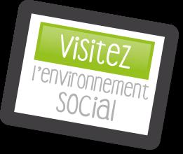 go-to-the-social-pad-fr