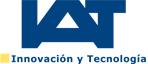 IAT – Istituto Andaluso di Tecnologia