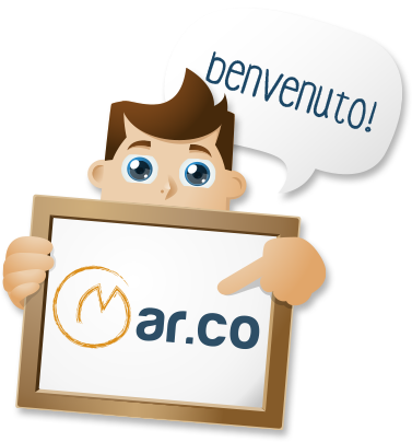 marco-3