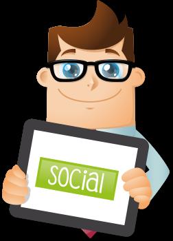 marco-social