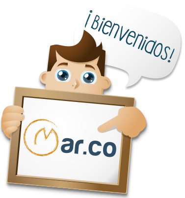 marco-welcome-es