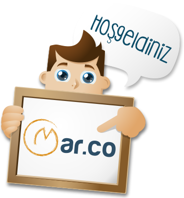 marco-welcome-tr