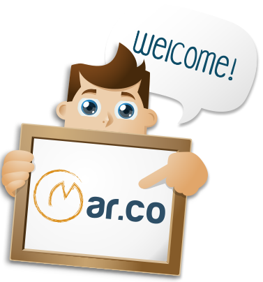 marco-welcome