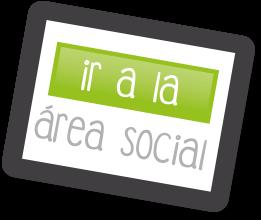 social-area-es