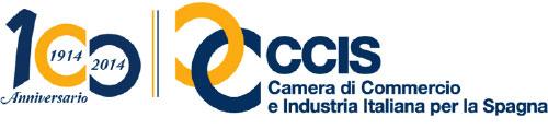 logo-ccis