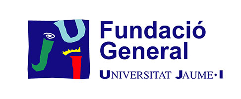 fundacio-general-COLOR-bold