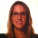 Profile picture of anacruztr