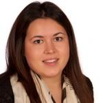 Profile picture of María José Jiménez Castillo