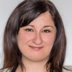 Profile picture of simona_fortino