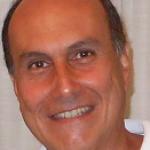 Profile picture of Dilio Carlos