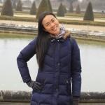 Profile picture of Miyu Chang