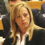 Profile picture of Helen Foti