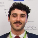 Profile picture of Marco Zonta
