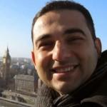 Profile picture of Emre kucuk