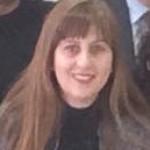 Profile picture of georgia.dede