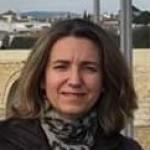 Profile picture of ccantais