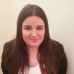 Profile picture of Emmanouela Moraitopoulou