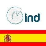 Group logo of Spain